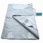 Gizmo Supply Far-Infrared Heat Sauna Blanket